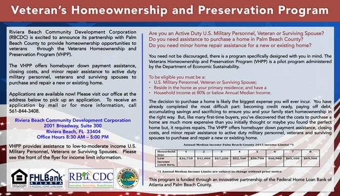 RBCDC---VHPP-Flyer
