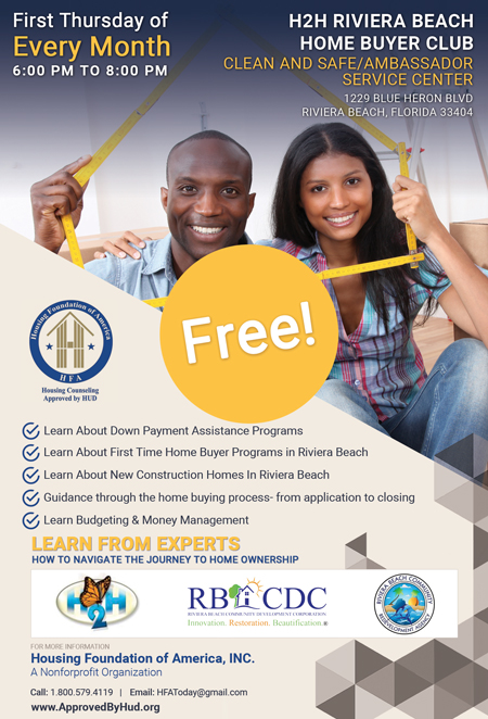RBCDC-Home-Buyer-Workshop