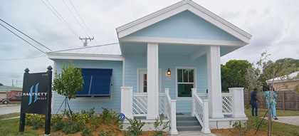 rbcdc-blue2-house420x191