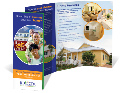 rbcdc-homebuyer-brochure